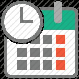 Summer 2015 Quarter Calendar